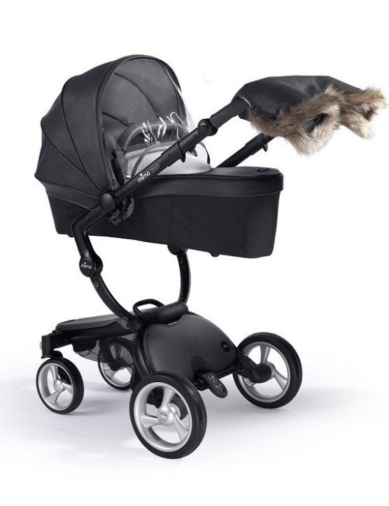 Mima Pram Price Uk Mima Xari Buggy Pushchairs Prams Pushchairs