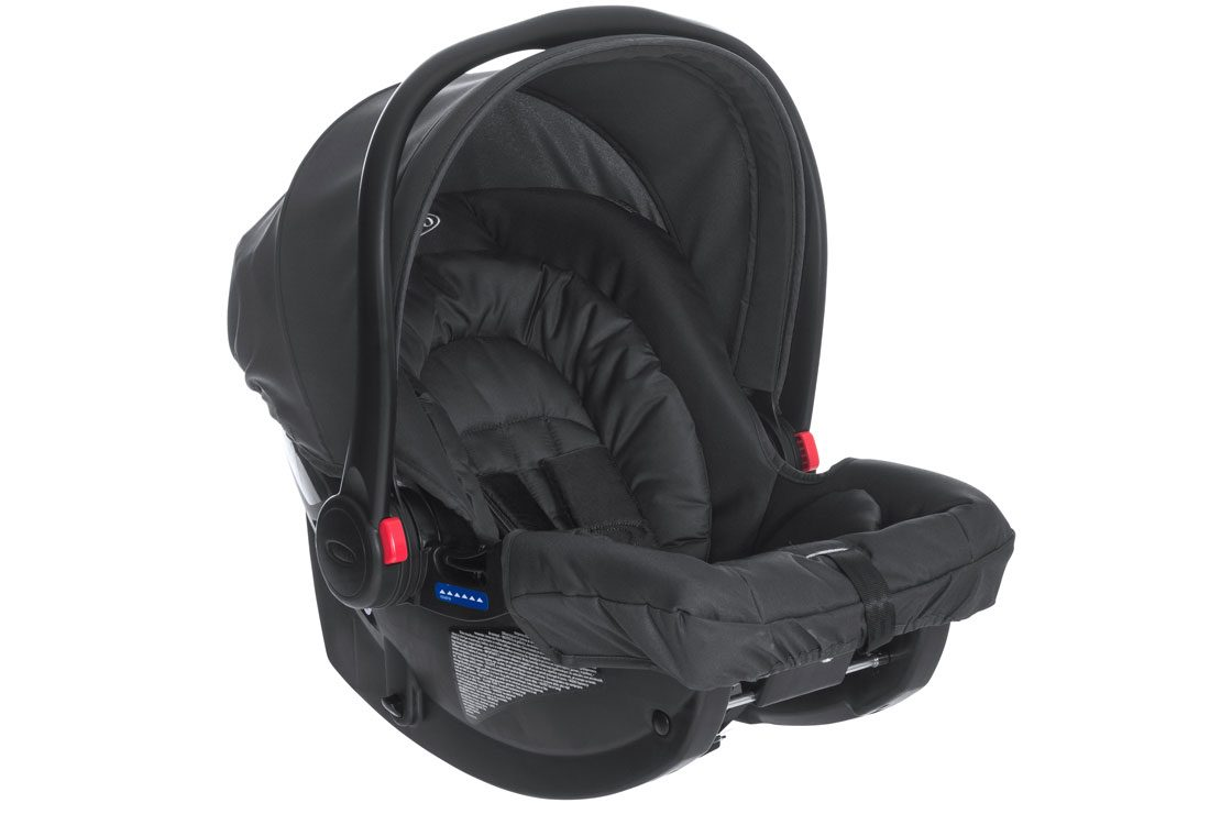 Infant Carrier Car Seat Guide Best Baby Toddler And Child Car Seats Approved For Aircraft