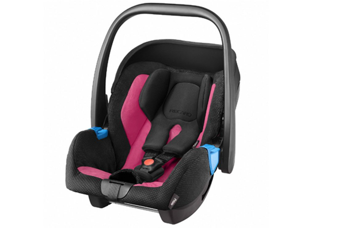 Joie Isofix Ebay Best Baby Toddler And Child Car Seats Approved For Aircraft