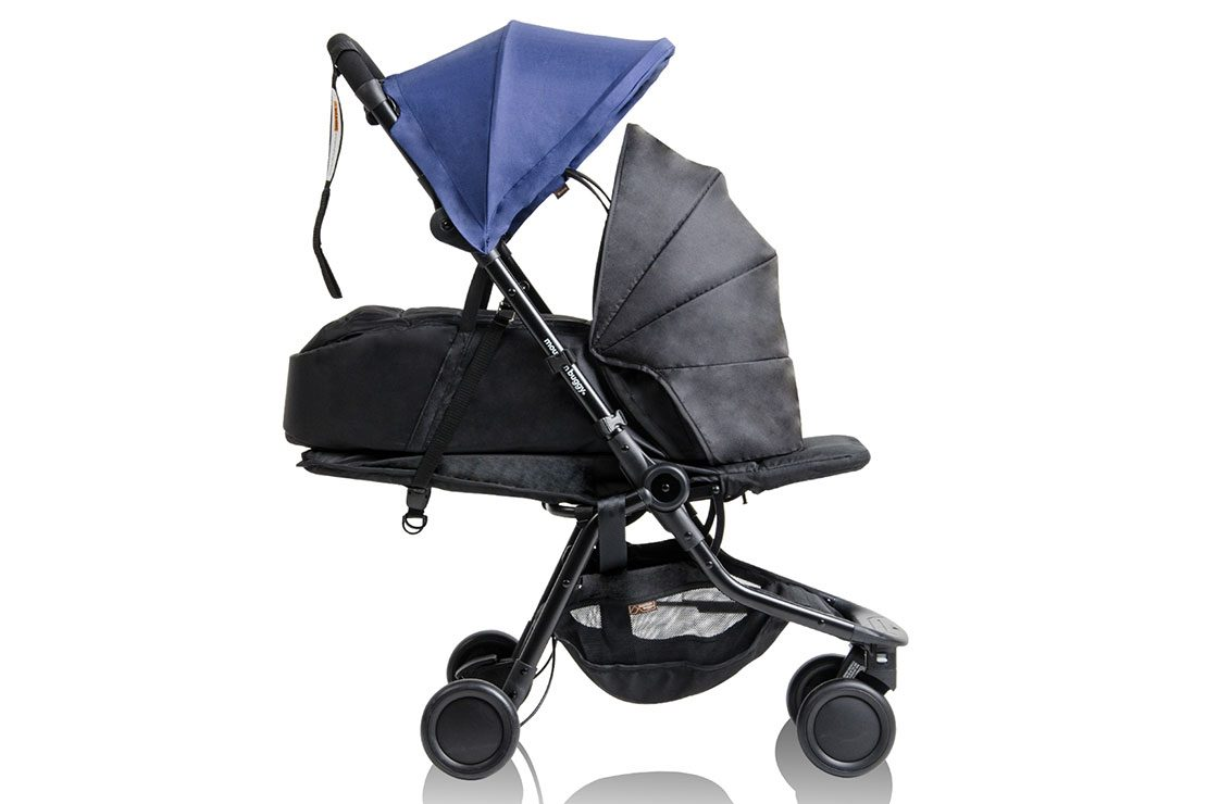Babyzen Yoyo Vs Bugaboo Bee 3 Best Lightweight Buggies With Carrycots And Car Seats To Use