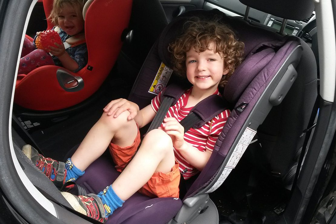 Rear Facing Car Seat Age 4 Your Baby And Child Car Seat Worries Answered By The Experts