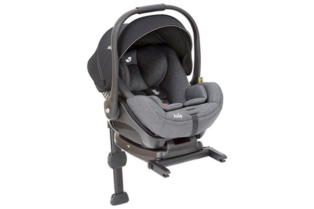 Joie Isofix Car Seat Mothercare 14 Best Uk Baby Car Seats From Birth 2020 Madeformums