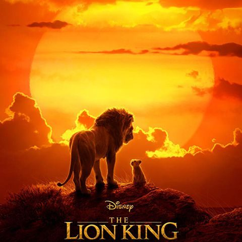 lion king 1 12 soundtrack list