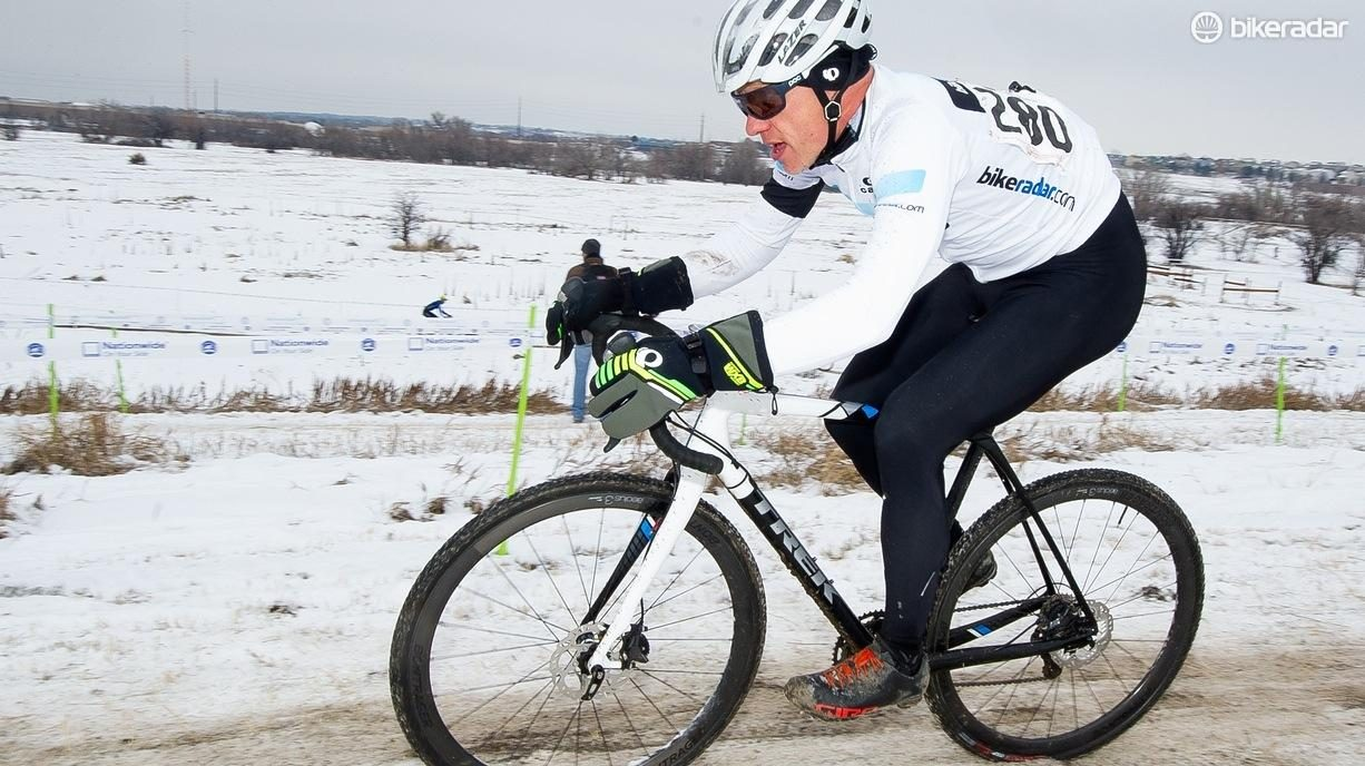 Cycling Clothing Best Winter Cycling Clothing A Buyer S Guide Bikeradar