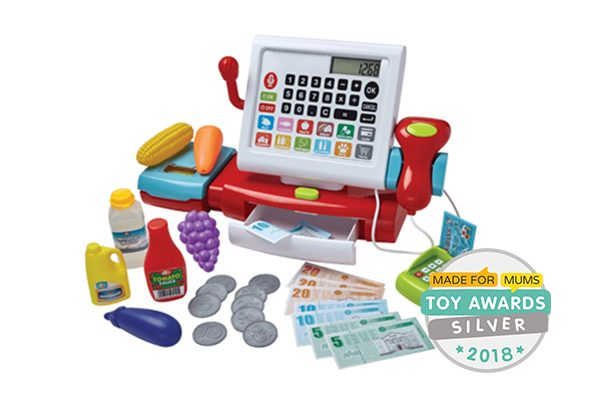 Top Toys For 3 Year Old Boys And Girls 2019 Madeformums