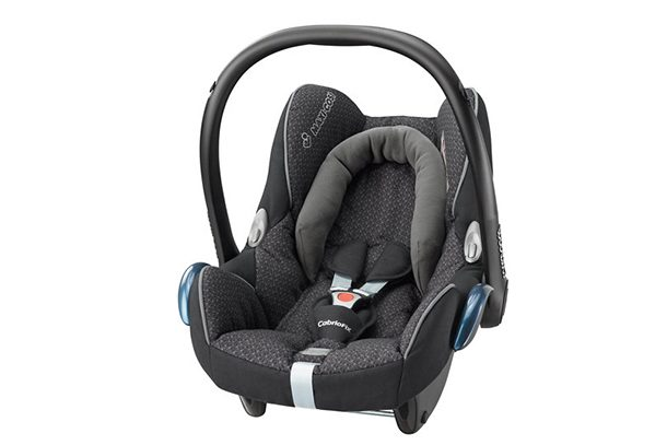 Baby Bugaboo Meaning 14 Best Uk Baby Car Seats From Birth 2019 Madeformums