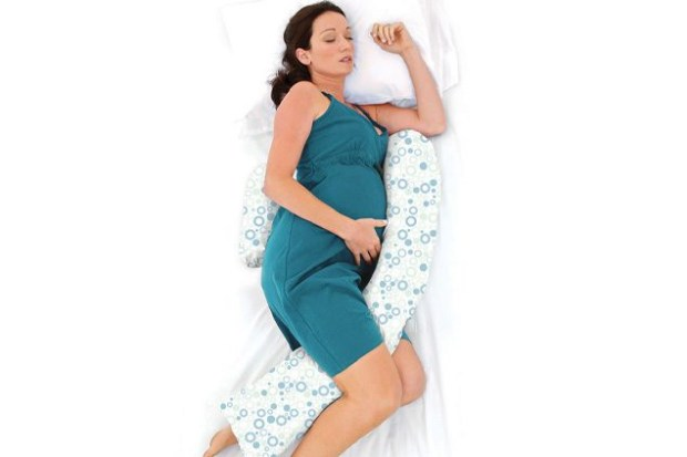 Pregnancy Pillows Madeformums