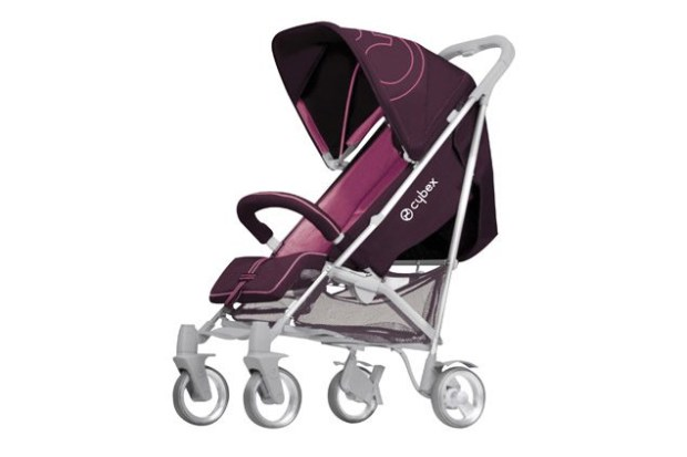 Best Lightweight Travel System From Birth Babyzen Yoyo Stroller Lightweight Buggies Strollers
