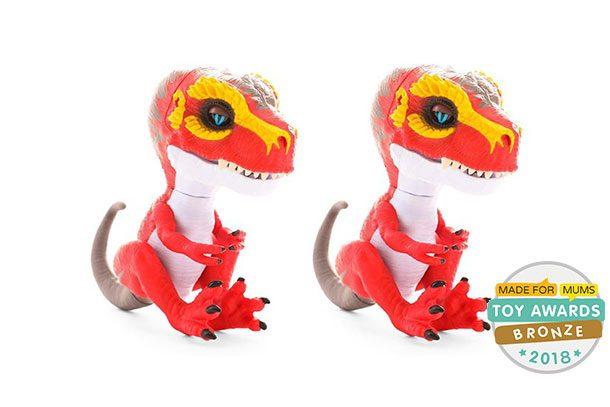 58 Best Christmas Toys Revealed By Amazon John Lewis