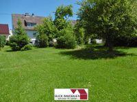 Haus kaufen in Bad Marienberg (Westerwald) | wohnpool.de