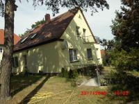 Haus kaufen in Brandenburg an der Havel Kirchmser ...