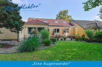 Haus kaufen in 45279 | wohnpool.de