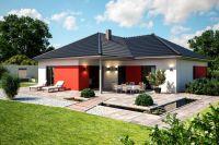 Haus kaufen in 14641   wohnpool.de