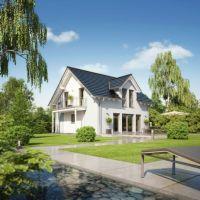 Haus kaufen in Bad Marienberg (Westerwald)   wohnpool.de