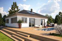 Haus kaufen Haus kaufen in Havelland im Immobilienmarkt ...
