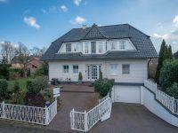 Haus kaufen in Bremen Habenhausen | wohnpool.de