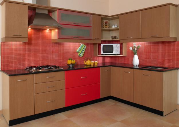 Modular Kitchen Designs And Price In Coimbatore