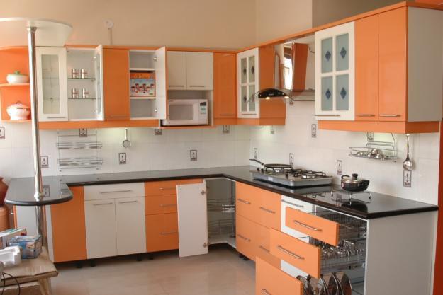 kitchen island designs quotes kitchen island designsjpg kitchen kitchen islands kitchen ideas design cabinets islands