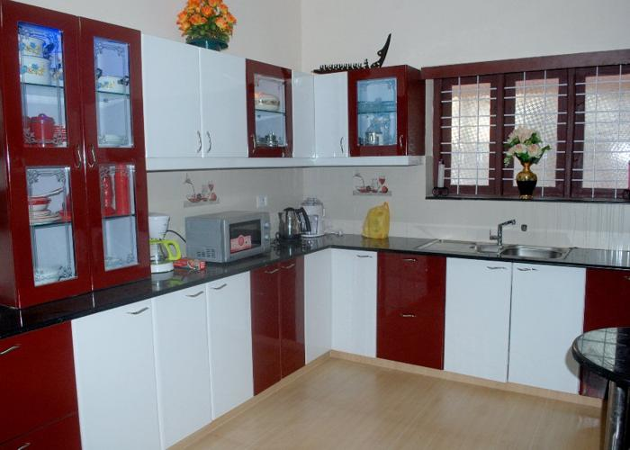 modular kitchen interiors tiruvalla kerala classified kitchen interiors modular kitchens chennai chennai interior