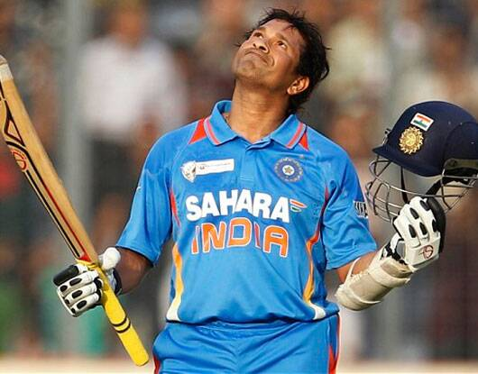 Rahul Dravid Quotes Wallpaper Tendulkar Nominated For Cricketer Of The Generation