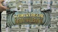 Black money: Swiss drawing up list of Indians | The ...