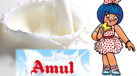 Indian Baby Girl Pictures Wallpapers Amul Raises Milk Prices In Delhi Ncr By Re 1 Per Pouch