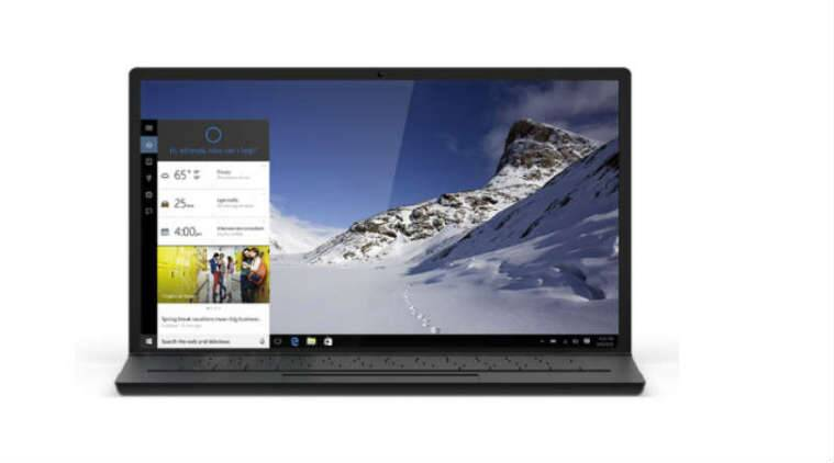 Windows 10 is out on July 29 Minimum specs needed, features you