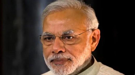 2002 Gujarat riots case, Gujarat riots case, Narendra Modi, PM Modi, Modi gujarat riots, gujarat riots modi, Ahmedabad news, India news