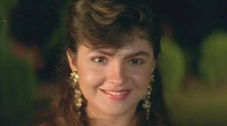 Wallpaper Love You Girl Pooja Bhatt Said No To Aashiqui Because Of Her Then