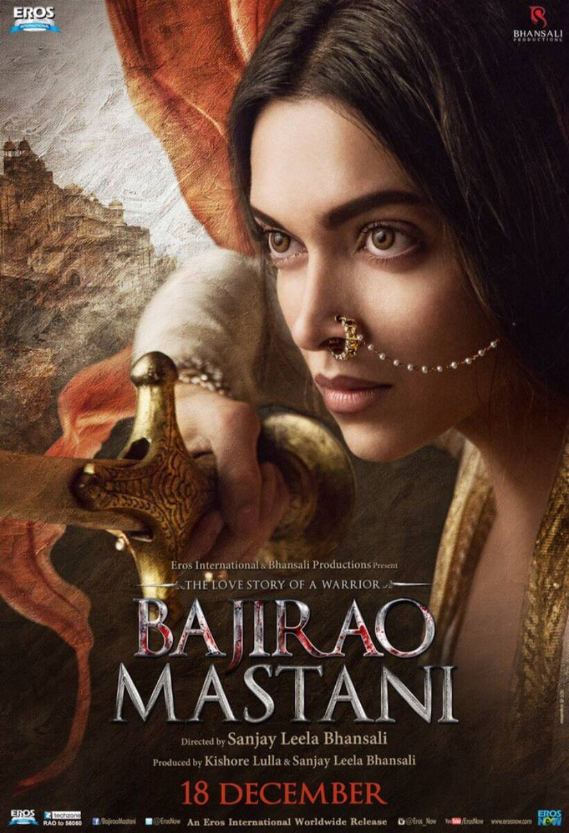 Divani Me Diwani Song Download Deepika Padukone The Beautiful Mastani From Bajirao Mastani See