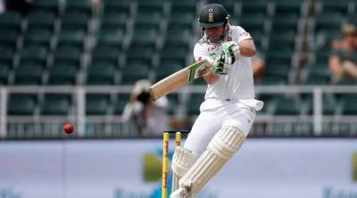 AB de Villiers keen to continue as Test captain, needs 'smart heads' | The Indian Express