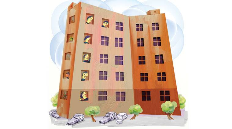 RERA Looking for solutions from a real estate agent\u0027s perspective