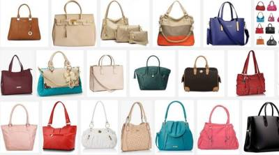 Tips on how to shop for handbags online   Lifestyle News ...