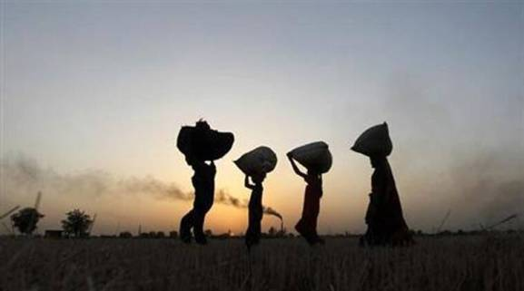 Image result for Govt asks Nabard to disburse Rs 21,000 crore to farmers