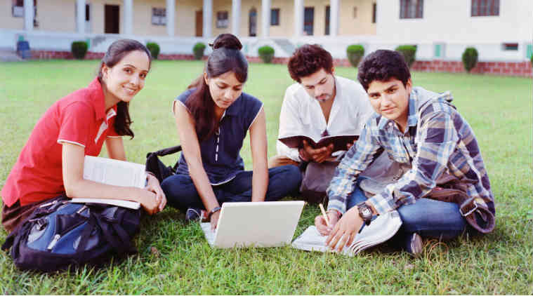 Tips for first year college students looking for internships