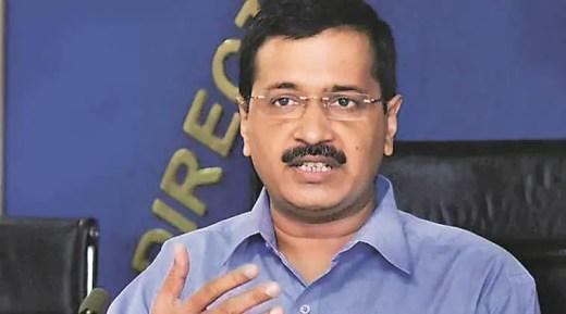 Arvind Kejriwal, Sandeep Kumar, Kejriwal sacks minister, AAP minister sacked, Kejriwal Sandeep kumar