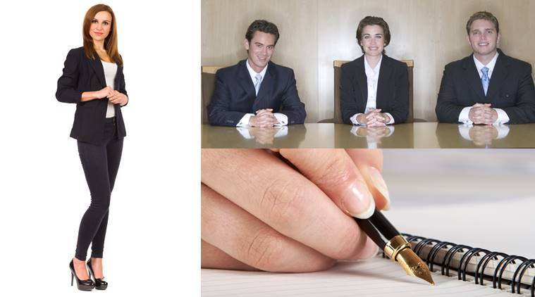 Dress right, get hired! Essential tips every woman must keep in mind