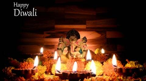 Lovely Wallpapers With Quotes In Hindi Happy Diwali 2016 Images Sms Messages Wishes Quotes