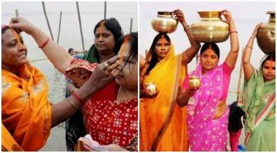 Chhath Puja 2016: History, Significance, Dates and ...
