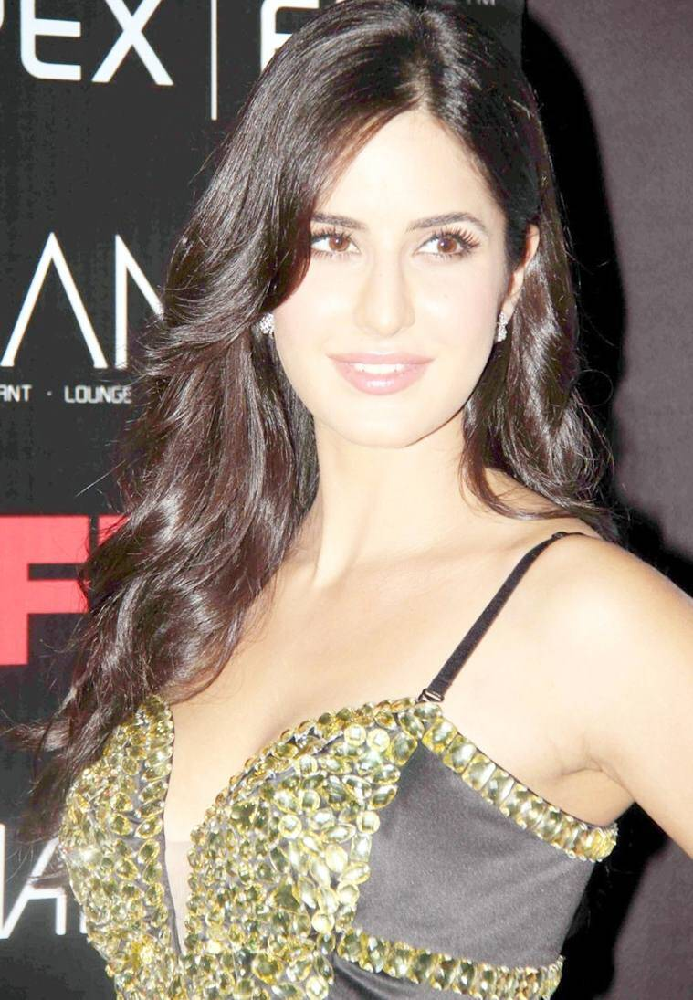 Latest Pictures Katrina Kaif Photos 50 Rare Hd Photos Of Katrina Kaif