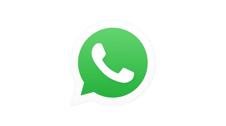 WhatsApp change number, live location sharing features spotted in