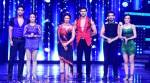 Nach Baliye 8: Sanaya Irani, Mohit Sehgal are the winners for audience, says poll