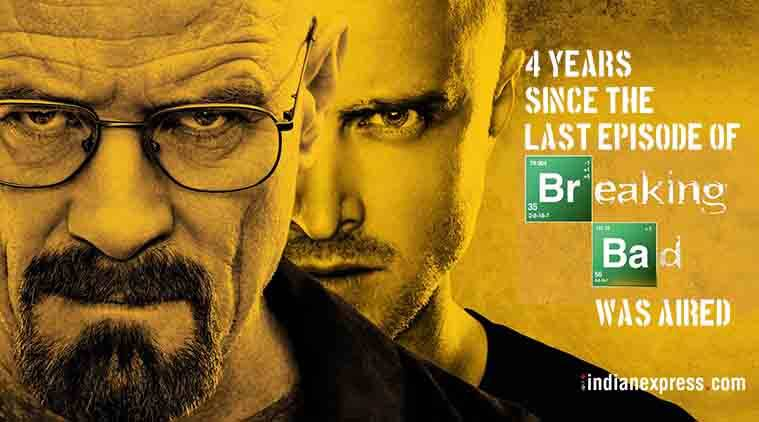 Single Quotes Hd Wallpaper Why Breaking Bad Is A Landmark In Television