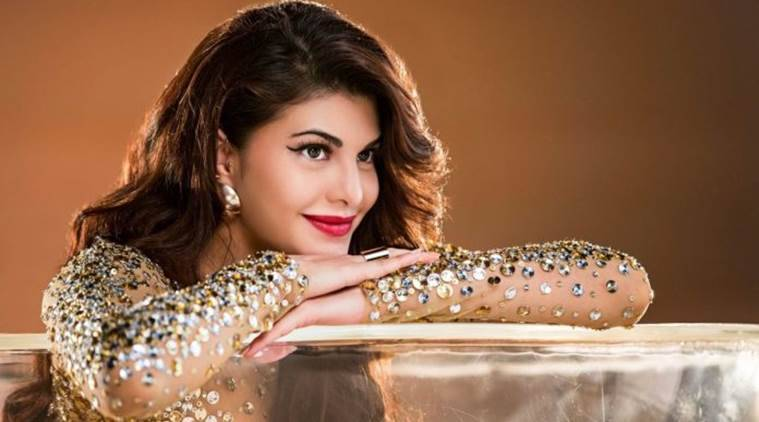Beautiful Girl Wallpaper Hd 10 Jacqueline Fernandez Entering Bollywood Pretty Much