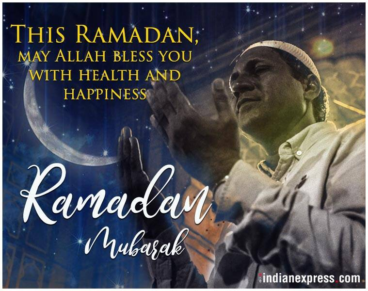 Enjoy Life Quotes Wallpapers Happy Ramadan 2018 Wishes Quotes Images Greetings