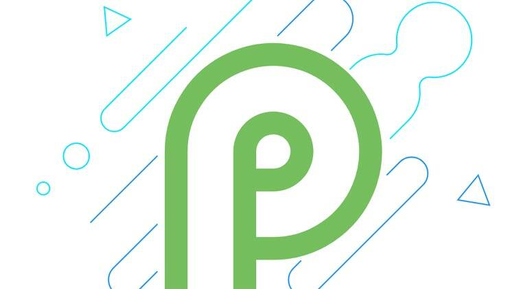 Google Android P name leaked Will it be called Android Pistachio