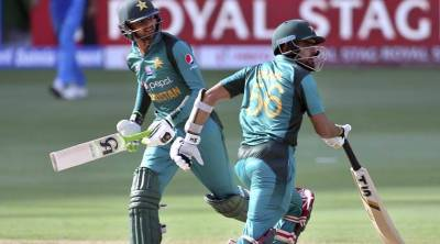 Asia Cup 2018 Live Streaming, Pakistan vs Afghanistan Live Cricket Score Streaming: When and ...
