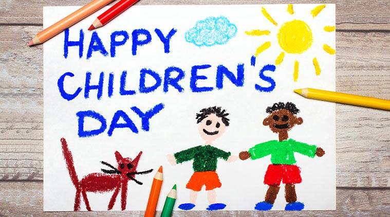 Inspirational Quotes Wallpaper Download Happy Children S Day 2018 Wishes Inspirational Quotes