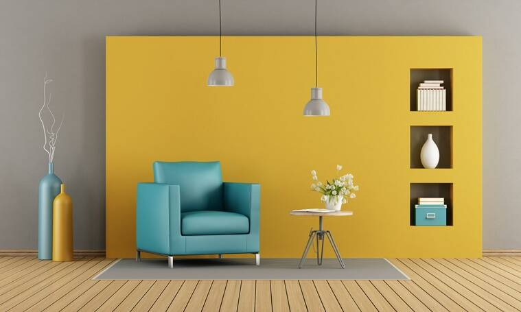 Top Interior Design Trends Of 2019 According To Pinterest - Interior Design News