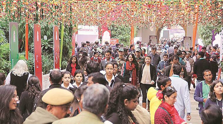 Making a note | Lifestyle News, The Indian Express
